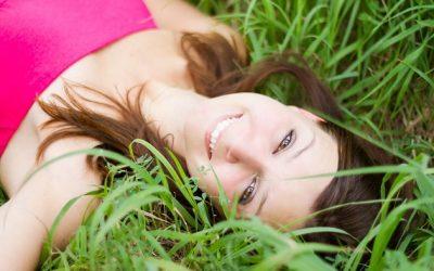 Salud hormonal femenina