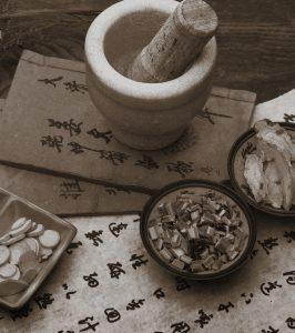 MED CHINA_blanconegro