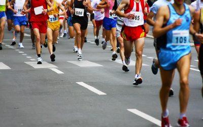 Pantogematogen: un complemento alimenticio para los deportistas