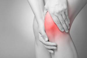 Artrosis de la rodilla: como tratarla y prevenirla
