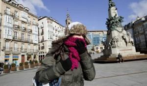El frío que llega y las molestias articulares